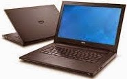 Dell Inspiron 3451 Drivers For Windows 7/8.1 (32/64bit)