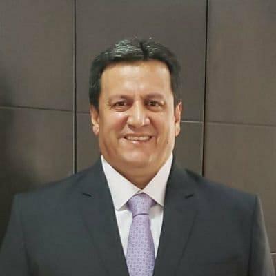 Doctor Danil Román Velandia, ¡gracias, millones de gracias!