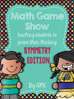 https://www.teacherspayteachers.com/Product/Symmetry-1839316