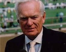 RIP Jack Whitaker