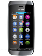 Mobile Phone Price Of Nokia Asha 309