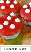 http://kristallzauber.blogspot.de/2014/09/rezept-essbare-rote-fliegenpilz-muffins.html