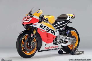 repsol-honda-rc213v-3