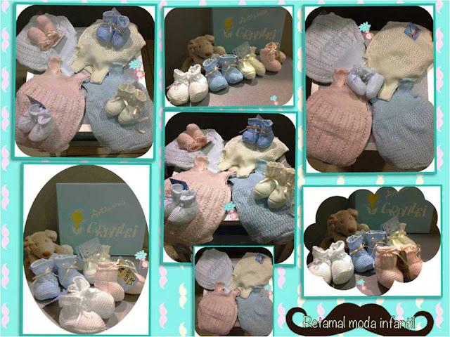 Blog-moda-infantil-bebe-niño-adolescente-juvenil-ropa-tienda-Retamal-bodies-perlé-patucos-perlé
