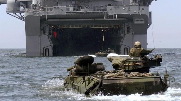 la-proxima-guerra-eeuu-llevar-a-noruega-frontera-con-rusia-tanques-pesados