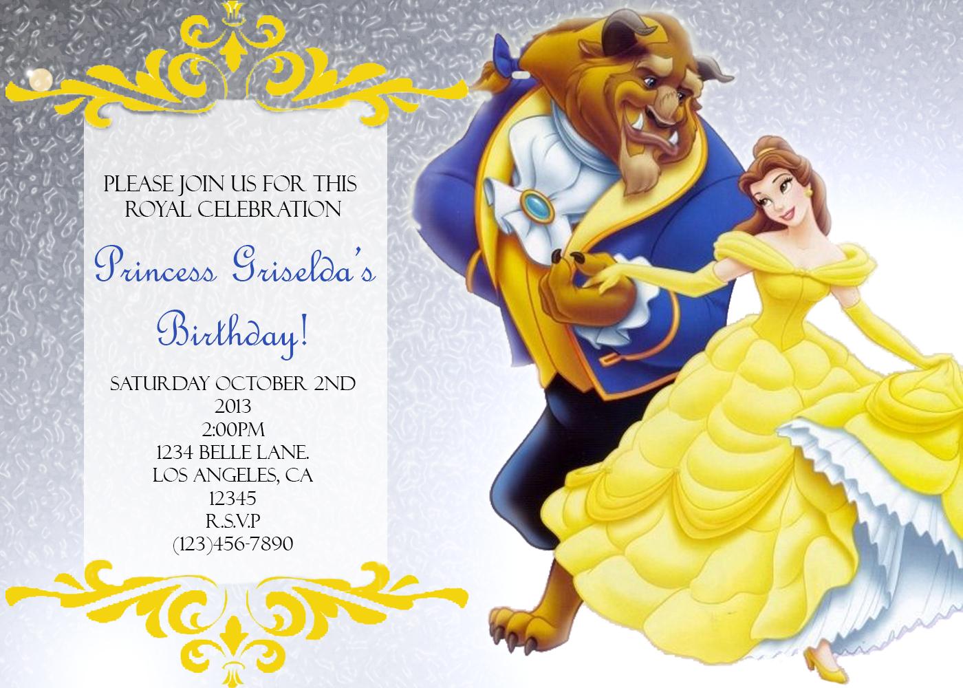 21St Invite Wording is good invitations sample