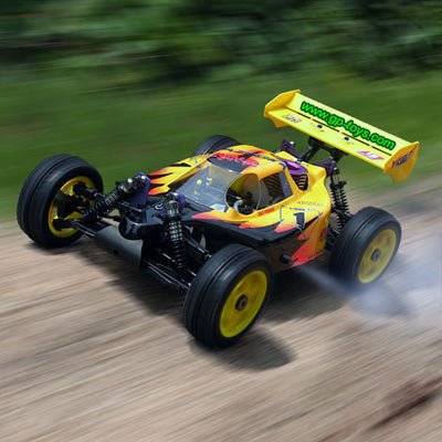 rc drift cars gas powered with Rcnutrocars Blogspot on Redcat Racing Tornado Epx Pro 110 Scale Brushless Buggy New Body 2 as well Nitro Rc Car moreover Battery Operated Remote Control Cars For Sale also Rc Submarines moreover C7652.