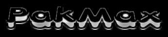 Xtrusion 3D Font