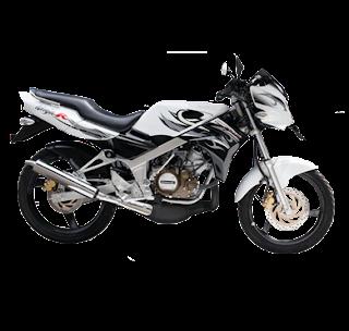 Kawasaki Ninja 150 L