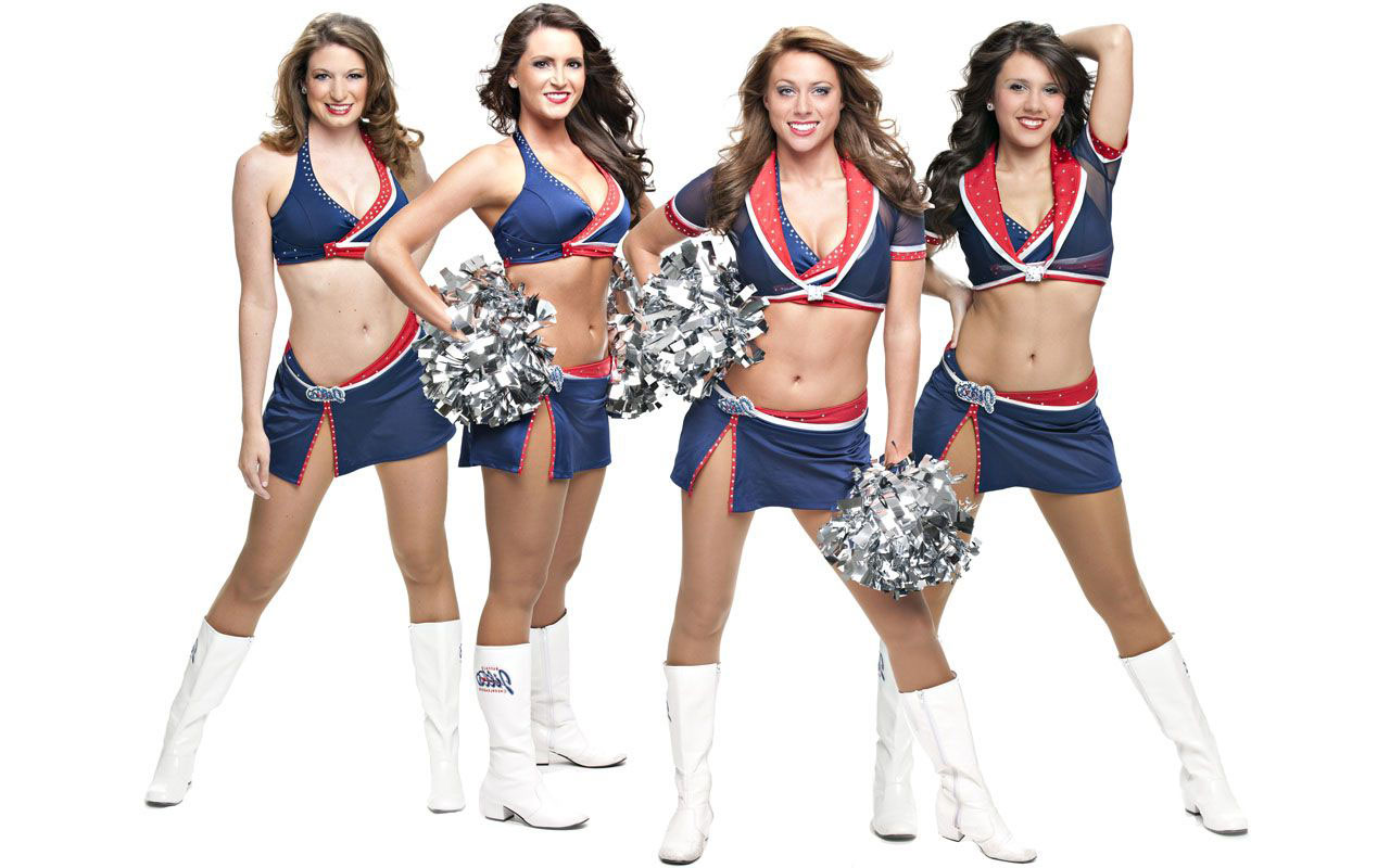 http://1.bp.blogspot.com/-FiFnVWw2wYQ/TkFlwZWUQpI/AAAAAAAA0vE/cUNFKuxsS74/s1600/Buffalo-Bills-Cheerleaders-Wallpaper.jpg