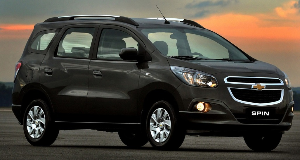 [Resim: Chevrolet+Spin+1.jpg]