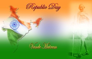 Republic Day wallpapers for whatsapp