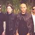 Ouça 'Uma Thurman', nova música do Fall Out Boy