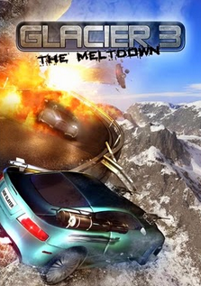 http://www.freesoftwarecrack.com/2014/10/glacier-3-meltdown-pc-game-free-download.html