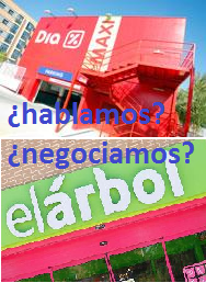 Dia+y+El+Arbol.png