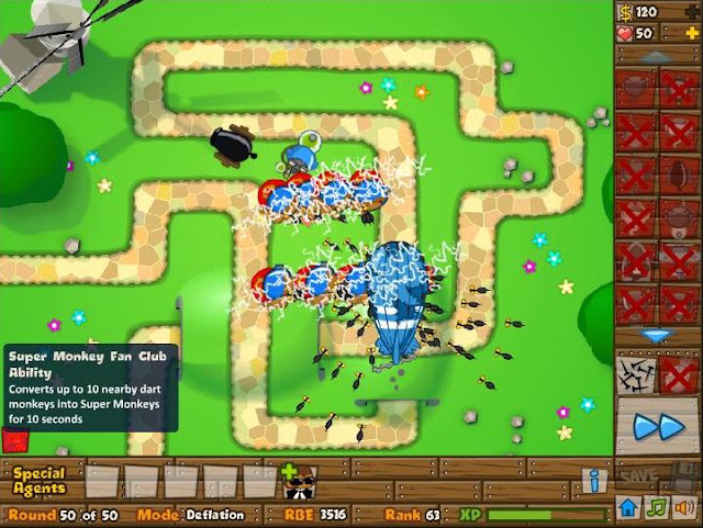 Todomepasa net in english bloons tower defense 5 btd5 161 daily720