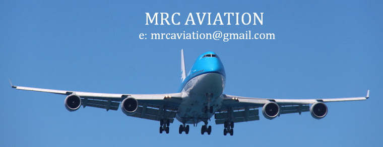 MRC Aviation