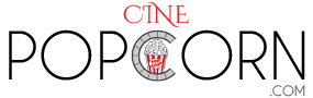 Cine Popcorn - Latest Movie News | Movie Updates | Gossips | Film Reviews | All Cinema News