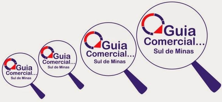 Guia Comercial Sul de Minas