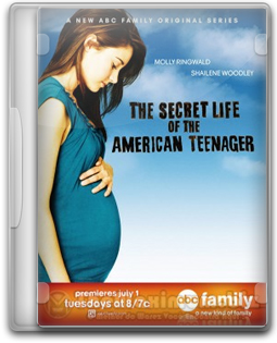 Download The Secret Life of The American Teenager 5ª Temporada Episódio 02 (S05E02) - HDTV Legendado
