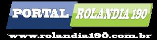 Rolândia 190 | Notícias de Rolândia e região