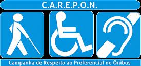 C.A.R.E.P.O.N.