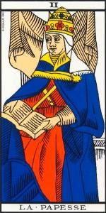 imagen-arcano-mayor-la-sacerdotisa