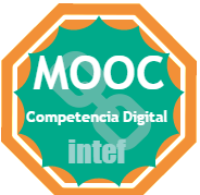 EMBLEMA #CDigital_INTEF