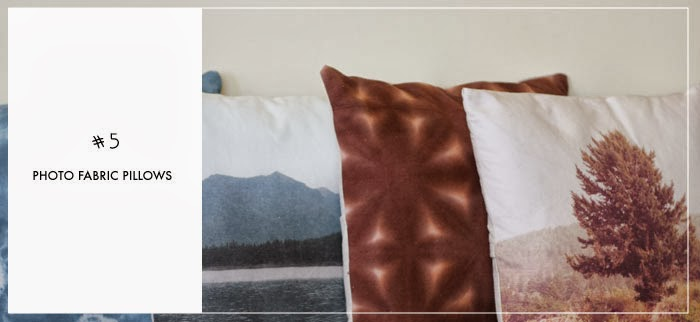 http://www.poppytalk.com/2013/04/diy-landscape-pillows.html