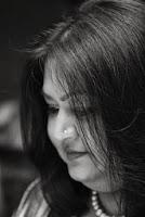Neeta Desai Sharma