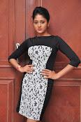 Sushma Raj New glamorous photos-thumbnail-11