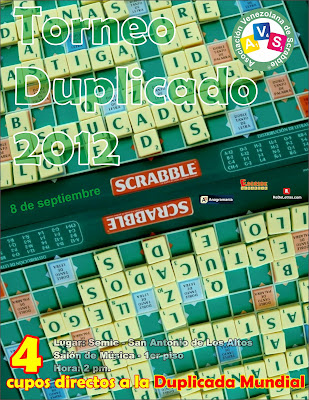 http://1.bp.blogspot.com/-FiQePjgSXiU/UEoSQSxIuOI/AAAAAAAAT-Y/fQ18twqBdJ0/s1600/Duplicada2012.jpg