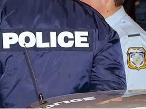 Σχηματίσθηκε δικογραφία σε βάρος 52χρονου στη Νεάπολη για παραβάσεις των Νόμων περί όπλων και ναρκωτικών