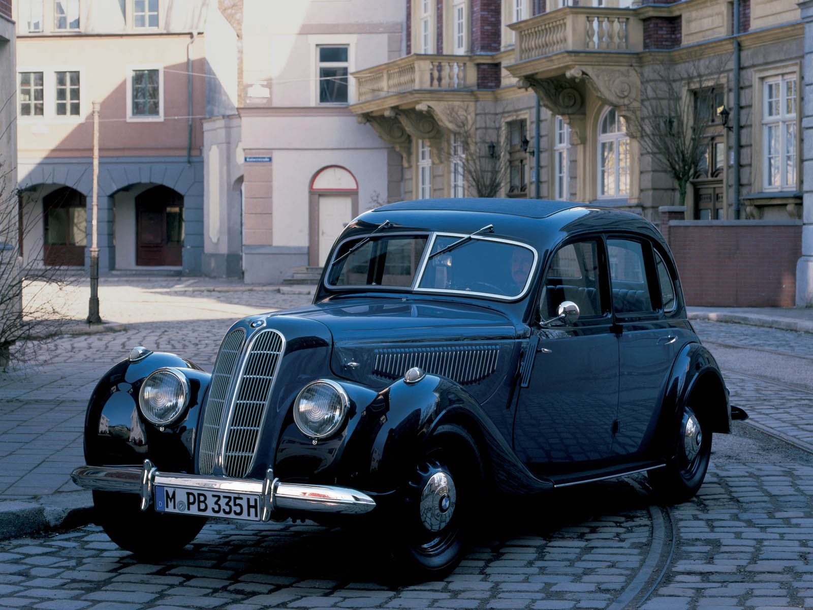 bmw classics |Classic Cars
