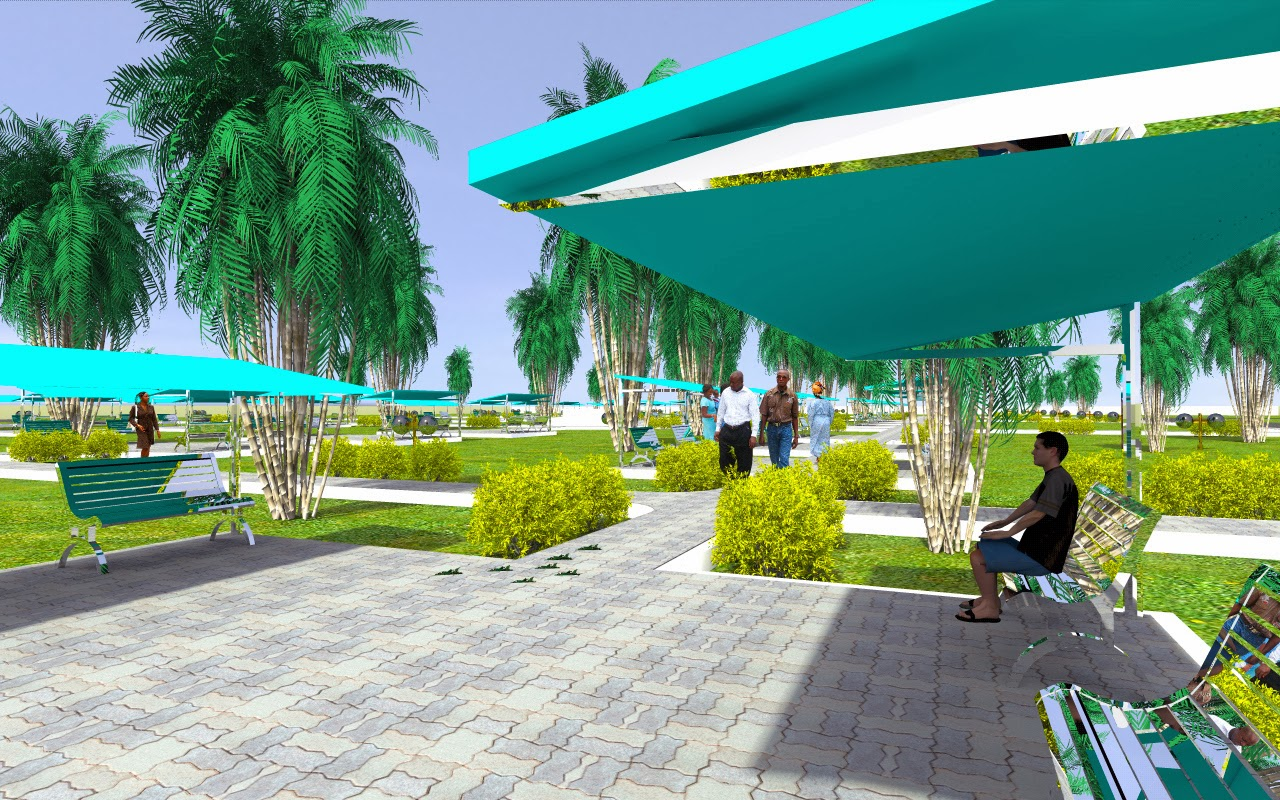 Landscape design rendering software 28 images for Home rendering software