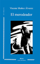 EL MERODEADOR: 2ª Edición.