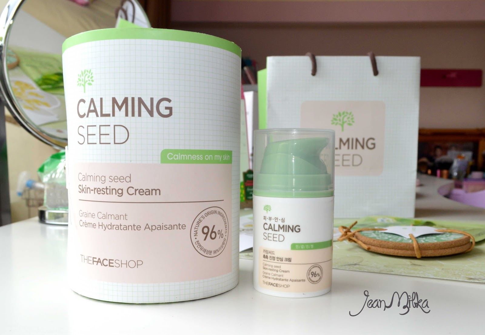 29 Elegant The Face Shop Skin Care Review | Vizitmir.com