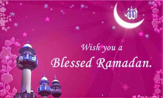 ramadan-wishes-2014