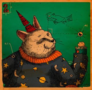 Carta astral-gato magico-Marcos Santos
