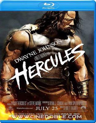 hercules 2014 1080p latino extendida Hercules (2014) 1080p Latino Extendida
