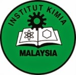 Institut Kimia Malaysia - IKM