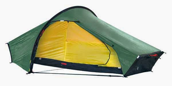 Hilleberg u0027Aktou0027 at an approximate price of around £490 u0026 a top of the class 1 person tent with access to only one side u0026 a huge storage area ...  sc 1 st  MTB Innerwick Stravaiger & MTB Innerwick Stravaiger: Tarptent - u0027Scarp 1u0027
