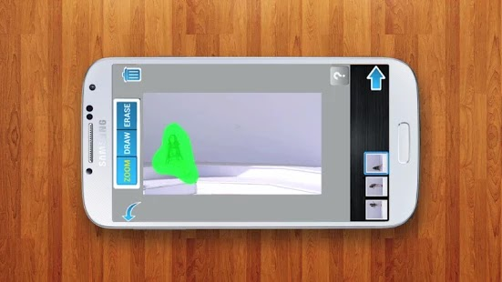 Clone Yourself - Camera v1.3.4 Apk Android