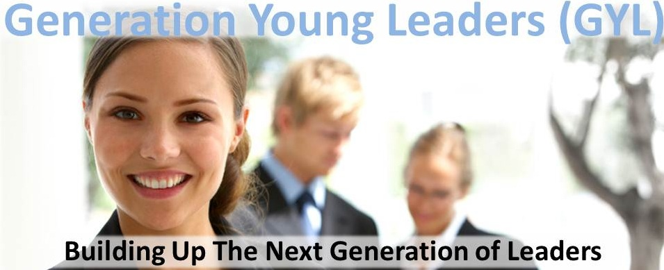 Generation Young Leaders (GYL)