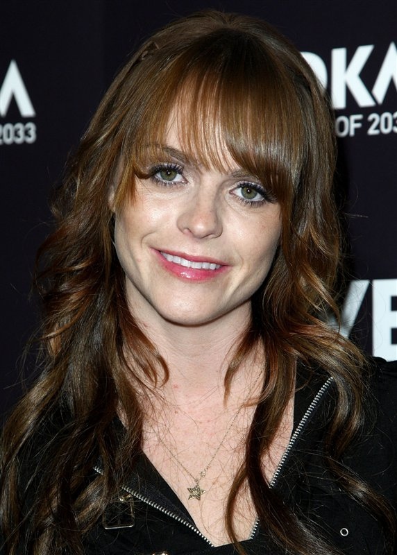 Pictures of Taryn Manning | Celebrity Photography