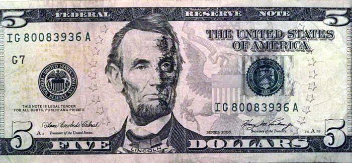 Foto : Dollar yang Unik dan Lucu | UF1 – Unik Fakta informasi