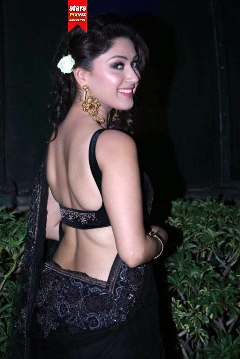 Phadnis hot manjari