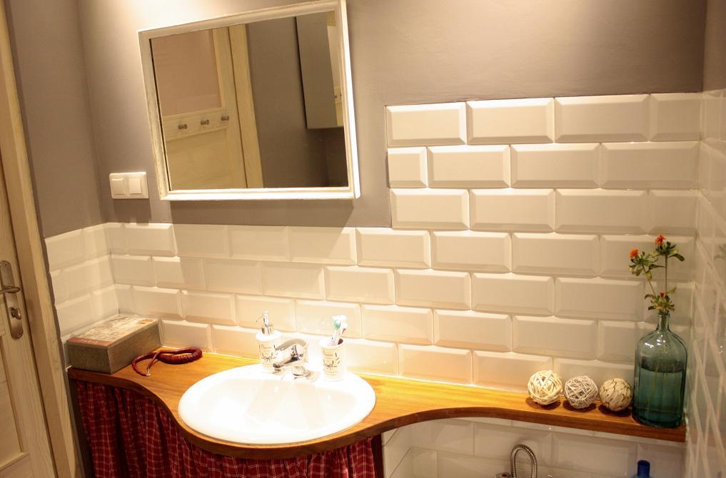 Foto Stwory Prywatny Salon Spa