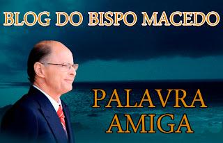 http://www.bispomacedo.com.br