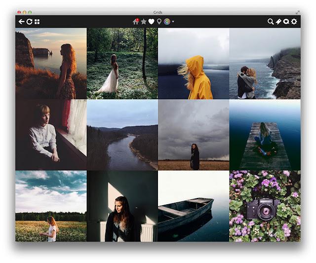 download aplikasi photo grid untuk pc, android, komputer terbaru full version 2015 dan 2016.